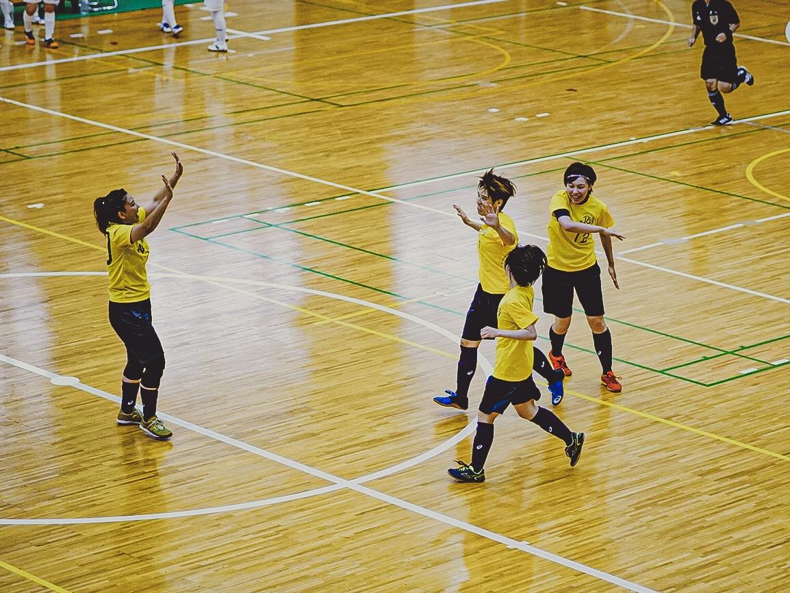 四国リーグ第4戦結果